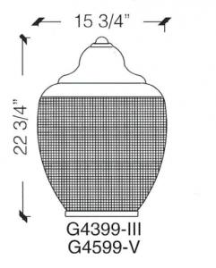 G4399