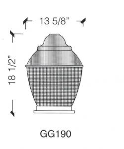 GG190