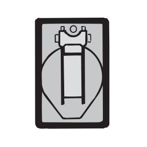 Convenience Outlet